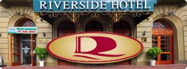 Reverside hotel